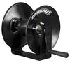 Light Duty Hand Crank Hose Reels -- CU6050LN - Image