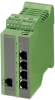 Switches, Hubs -- 277-2537-ND -Image