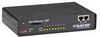 AlertWerks II ServSensor V4E Hub -- EME134A-R3 - Image