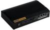 AMD G-Series Digital Signage platform -- ARK-DS306 -Image