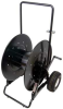 Portable Storage Reel on Wheel, Audio / Video -- AVATC1250