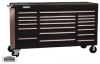 TOOL CHEST/CABINET -- J456741-20BK -- View Larger Image