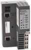 POINT I/O Dual Port Network Adaptor -- 1734-AENTR -Image