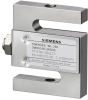S-Type Load Cell -- SIWAREX WL250 ST - Image