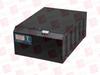 TSI POWER VRP-5000-0120 ( PRECISION PWM VOLTAGE REGULATOR, HW CONNECTION,95~145VACINPUT,120VAC+/-3%OUTPUT,5KW )