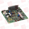 BLACK BOX CORP ME802C ( HIGH SPEED SHM-B ASYNC RACKMOUNT CARD ) -Image