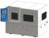 Fully-Automatic Laser Cutting and Sorting System for FPC -Image