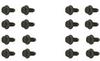 Rexnord 7300924 Capscrew Kits Elastomeric Coupling Parts & Kits -- 7300924 -Image