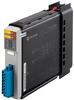 Ex I/O 4 Channel HART AnalogConfigurable -- 1718-CF4H -Image