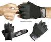 Anti-Vibration Gloves -- H425-XXL -Image