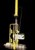 EzLift -- EZ54-AG