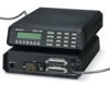 ISDN Terminal Adapter, 128K -- IS280A-R2-V