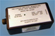 1 Channel Amplifiers -- 45CA