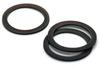 Standard Sealing Rings