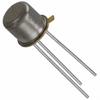 Transistors - Bipolar (BJT) - Arrays -- 1086-15158-ND - Image