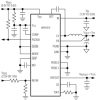 Low-Voltage, Internal Switch, Step-Down/DDR Regulator -- MAX1515