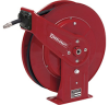 Pavement Hose Reels -- 7850 OMP
