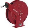 Low Pressure Fuel Hose Reel -- F7925 OLP - Image