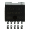 PMIC - Voltage Regulators - DC DC Switching Regulators -- 425-2641-1-ND - Image