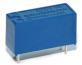 Optocoupler, 522 Series