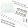 Card Racks -- 345-1248-ND -Image