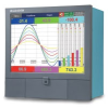 CAEN Keyfob Bluetooth UHF RFID Reader HID Profile -- R1170I