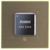 SAS3316 12Gb/s SAS RAID-on-Chip (ROC) - Image