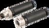 Plug Connectors M8/3-pin
