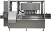 Bottle Closing Machine -- OPTIMA OV