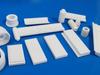 Beryllium Oxide Ceramics