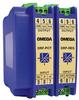 Potentiometer Signal Conditioner -- DRF-POT
