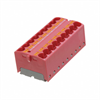 Terminal Blocks - Specialized -- 277-18370-ND -Image