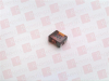 LAIRD TECHNOLOGIES CM7060W101R-10 ( COMMON MODE CHOKE CMC 9A 2LN 140 OHM SMD ) -Image
