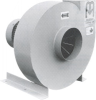 Exhaust Fans -- MR - Image