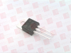 ON SEMICONDUCTOR MC78M05CTG ( LDO VOLTAGE REGULATOR, 5V, 0.5A, TO-220; OUTPUT TYPE:FIXED; INPUT VOLTAGE MIN:10V; INPUT VOLTAGE MAX:35V; FIXED OUTPUT VOLTAGE NOM.:5V; ADJUSTABLE OUT ) -Image
