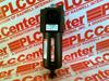 GRAINGER 4ZL85 ( PNEUMATIC LUBRICATOR 3/8IN 150PSI 125DEG F ) -Image