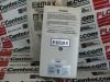 EEMAX EX100T ( TANKLESSS WATER HEATER THERMOSTATIC 277V 10.0KW ) -Image