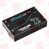 BLACK BOX CORP KV04A-REM ( REMOTE UNIT, VGA, PS/2 W/AUDIO FOR KVM SWITCH CONSOLE ) -Image