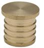 XL Brass Test Plug -- QQP3GX -Image
