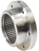Falk 0729502 Sleeves Gear Coupling Parts & Kits