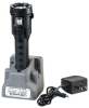 Streamlight Dualie Rechargeable - AC Charge Cord - 1 Base - Black -- STL-68733 - Image
