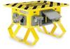 Box,Spider,Yellow,GFCI -- 4D577