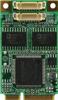 PER-C21C - Image