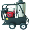 Cam Spray Professional 3000 PSI Pressure Washer -- Model 3040QH