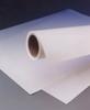 FLEXmark® floor art™ WHITE OPAQUE PET