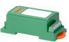 Current Transducers -- 582-1069-ND