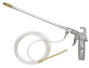GUARDAIR Syphon Spray Gun -- 3165000