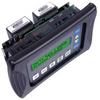 Text Panels with Integrated PLC -- EZ220-PLC and EZ420-PLC Series