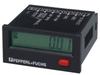 LCD-timer -- KH-LCD-24-24VDC