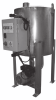 Stainless Steel Condensate Recovery Unit -- SPM